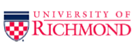 UofRichmond_Logo